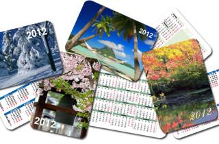 karmannye-kalendari