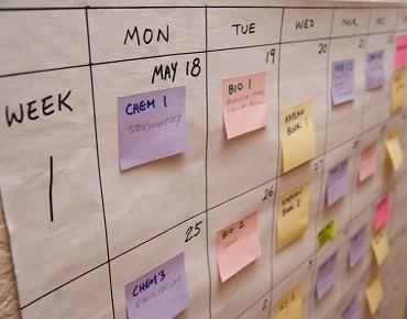 kalendar-shkolnika