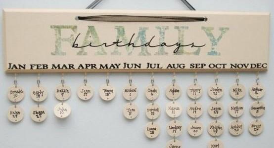 kalendar-svoimi-rukami