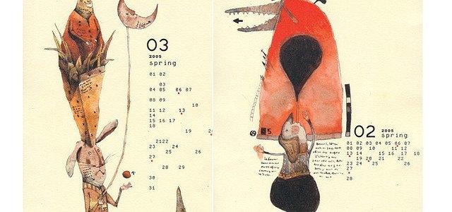 kalendari-raznyh-narodov-mira